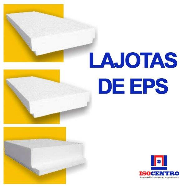 Industria eps